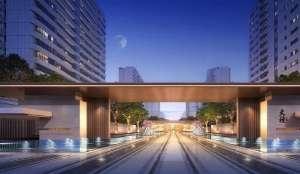 九牧为多城市交通枢纽提供卫浴空间专属解决方案图木舒克